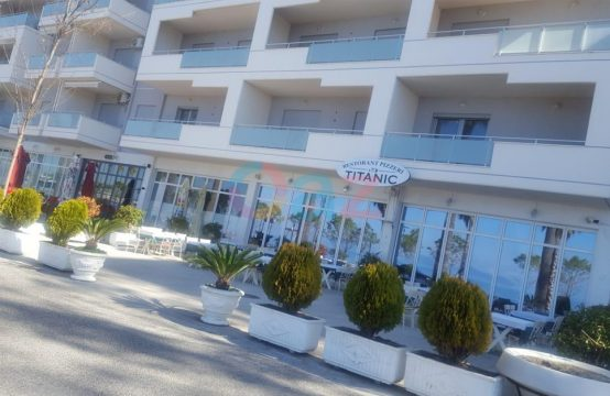 Apartment 1+1 for Sell,  LUNGOMARE